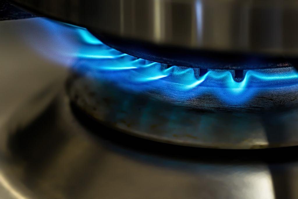 Ceny gazu mogą wkrótce wzrosnąć o 100 proc.