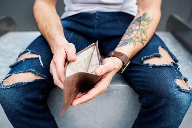 Wakacje kredytowe na czas epidemii. Kiedy opłaca się je wziąć?