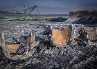 Skarga Czechów opublikowana przez TSUE. Zarzucają Polsce łamanie prawa UE ws. kopalni Turów