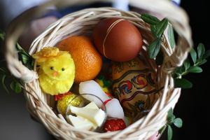 Życzenia na Wielkanoc - przerwa świąteczna. Lista najpiękniejszych życzeń i rymowanych wierszyków