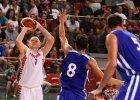 EuroBasket 2015 pokaże w Polsce TVP Sport