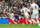 Real Madryt - Valencia, od godz. 16:15 relacja LIVE w Internecie, stream za darmo