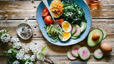 wyjście z diety ketogenicznej