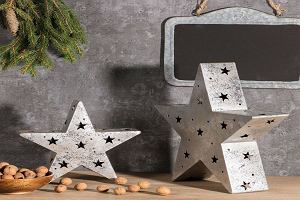 Dekoracje świąteczne od BBhome