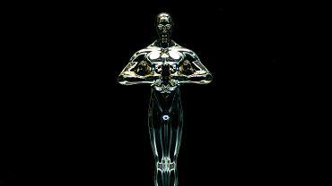 93. ceremonia wręczenia Oscarów. Kiedy gala? Gdzie oglądać transmisję?