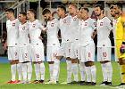 Macedonia - Polska 0:1. Roman Kosecki: Były męki, ale Brzęczka bronią wyniki