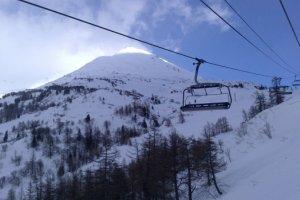 Czy znasz Alpy Sabaudzkie? Poznaj Val Cenis