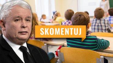 """""""500 zł to dwie trzecie miesięcznych wydatków na dziecko"""". Zgadzacie się?"""
