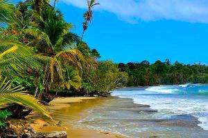Karaiby, Argentyna i o wiele więcej! Propozycje egzotycznych rejsów, na które warto się wybrać w tym sezonie