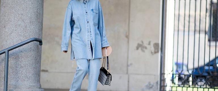 Tej wiosny postaw na koszule Sinsay! Modne, eleganckie i dostępne w obniżonych cenach!