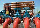 Po decyzji Fed mocno drożeje ropa naftowa, a dolar się umacnia. Recepta na wysokie ceny paliw