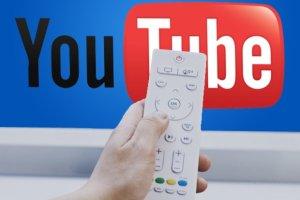 Do 8 mln Polaków łatwiej dotrzeć za pośrednictwem YouTube'a niż telewizji
