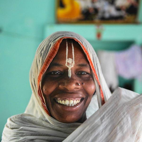 indyjski stara mama seks wideo przystojni mężczyźni z dużymi fiutami