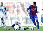 Sporting Gijon - Deportivo La Coruna, La Liga [TRANSMISJA, GDZIE OGLĄDAĆ]