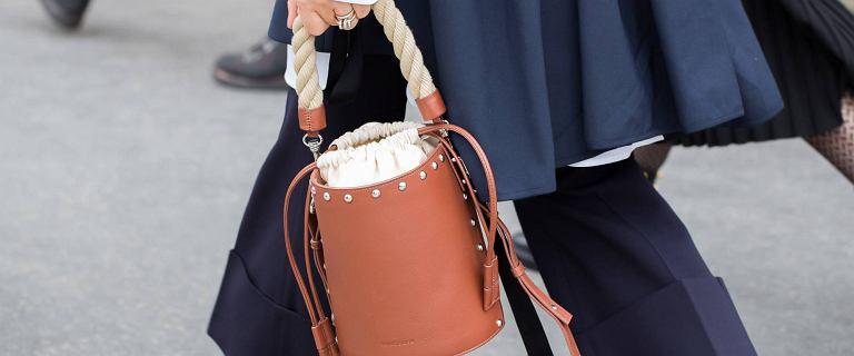 Wyprzedaż skórzanych torebek Kazar: dowiedz się, które torebki warto kupić w tym sezonie!