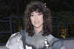 Natalia Kukulska ma nową fryzurę. Zrezygnowała z loków i przypomina jedną z gwiazd TVN-u. Też widzicie podobieństwo?