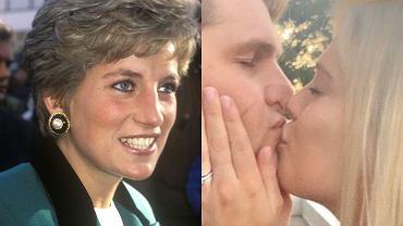 Siostrzenica księżnej Diany zaręczyła się