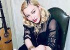 Królowa popu i niekwestionowana ikona mody - dziś Madonna obchodzi swoje 62. urodziny