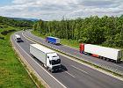 Inicjatywa Trójmorza to szansa dla inwestycji w transport: raport PwC i Atlantic Council