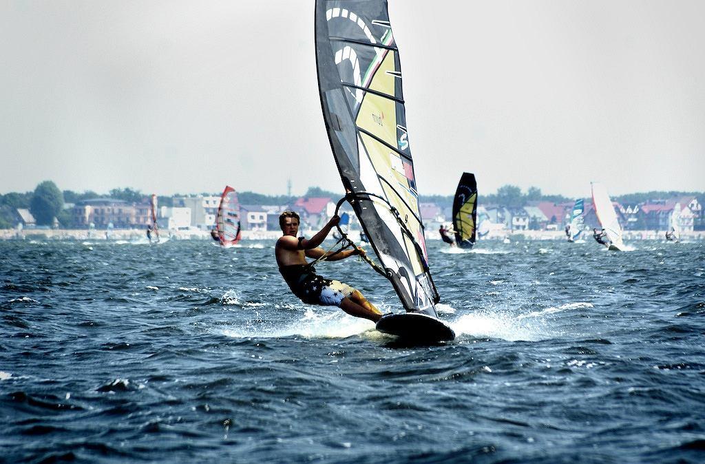 Maciej Rutkowski
