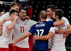 Przeklęty mecz polskich siatkarzy. Klątwa już 17 lat zabiera medale. Potem tylko cisza, żal i pustka