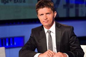 """Tomasz Smokowski zdradził kulisy odejścia z Canal +. """"Chcieliśmy zejść z części uposażenia"""""""