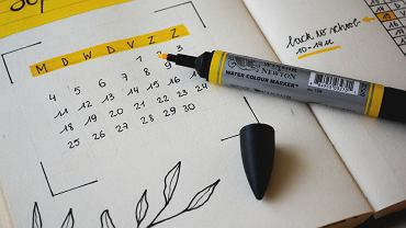 Dni wolne od pracy 2019. Kiedy wziąć urlop, aby mieć długi weekend?