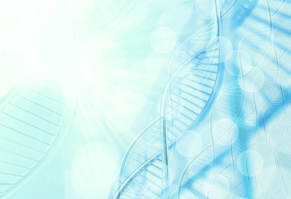 Obecność wady genetycznej nie zawsze pociąga za sobą wystąpienie objawów choroby Takahary