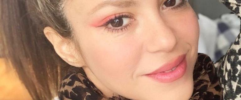 Shakira o chorobie strun głosowych i depresji. Opowiedziała, w jaki sposób wyzdrowiała