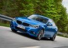 Galeria   BMW serii 3 GT doczekało się liftingu