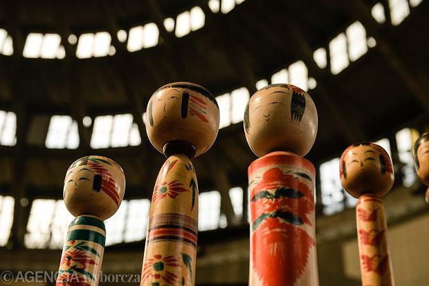 Zdjęcie numer 0 w galerii - Meble, ceramika, rośliny, tekstylia, plakaty... Targi Rzeczy Ładnych zagościły w Hali Stulecia [ZDJĘCIA]