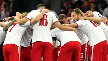 """Niewidomy, który komentował mecz Polska-Anglia: Wielu znajomych pisało: """"Jak ty to zrobisz?"""". Miałem tego pytania serdecznie dość"""