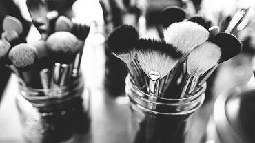 Pędzelki do makijażu, które przydadzą się w każdej kosmetyczce