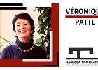 """Véronique Patte laureatką Nagrody Translatorskiej. Sprawiła, że Kapuściński stał się """"czwartym huzarem polskiej literatury we Francji"""""""