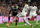 Manchester United blisko pozyskania piłkarza Realu Madryt. 4-letni kontrakt