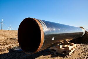 Senator USA: Nord Stream 2 nigdy nie dostarczy gazu