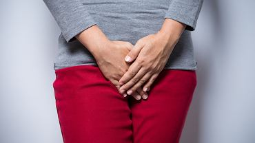 Grzybica pochwy (kandydoza) jest szczególnie niebezpieczna dla kobiet w ciąży i ich nienarodzonych dzieci