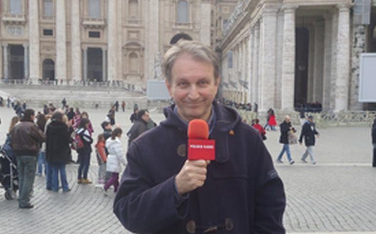 Marek Lehnert