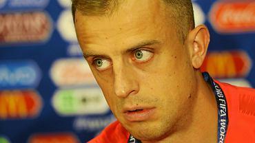 Kamil Grosicki podjął ostateczną decyzję! Koniec spekulacji