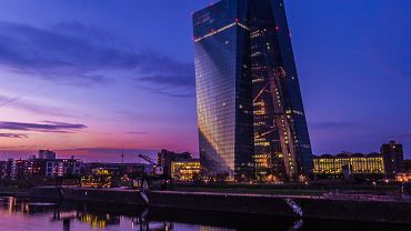 Europejski Bank Centralny (EBC)