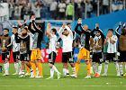 Mistrzostwa świata w piłce nożnej 2018. Kto gra w sobotę? Francja -Argentyna oraz Urugwaj - Portugalia. Terminarz 1/8 finału mundialu [ROZKŁAD DNIA]