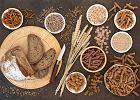 Produkty pełnoziarniste: rodzaje. Dlaczego warto włączyć je do diety?