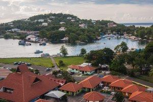 Urlopowe trendy: 7 najpiękniejszych wysp karaibskich