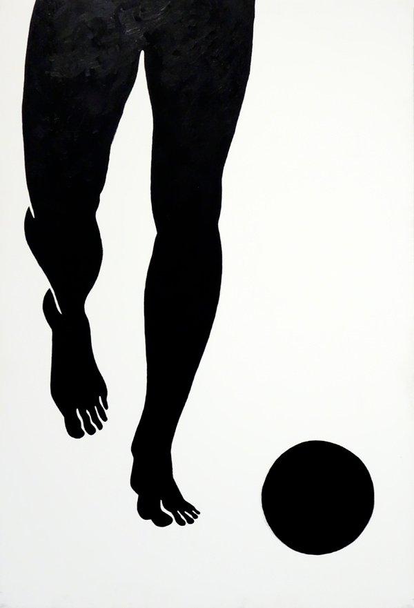 Adam Walas