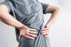 Ból - jak go nazwać? Rodzaje bólu, jego przyczyny i leczenie