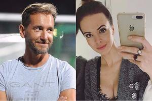 Piotr Kraśko, Anna Wendzikowska
