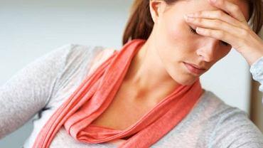 Najskuteczniejszą metodą walki ze zmęczeniem, zwłaszcza jesienią czy zimą,  jest aktywność fizyczna