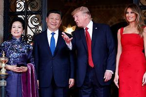 darmowy serwis randkowy chiński