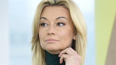Martyna Wojciechowska padła ofiarą oszustów