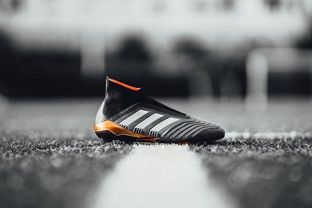 Predator od adidas Football znowu w grze!